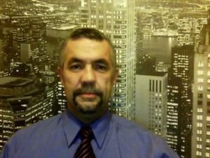 Patrick Geneix, expert comptable cabinet C2EC