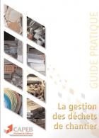 capeb_guidegestiondesdechets