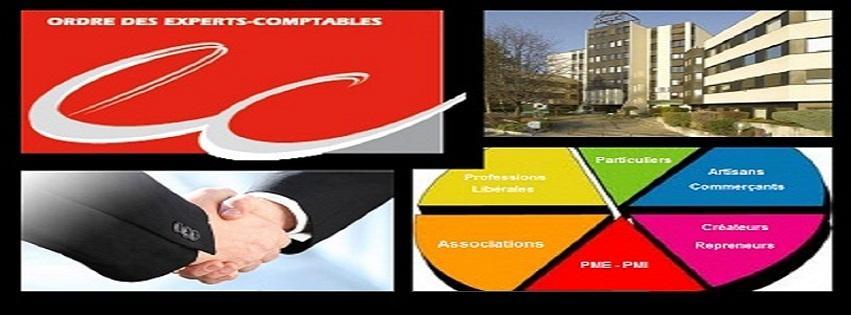 image profil page C2EC